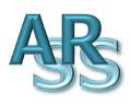 ARSoftware