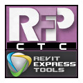 CTC Revit Family Processor