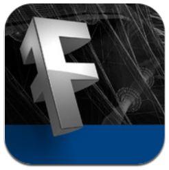 FormItIcon