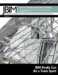 jbim_cover_f12