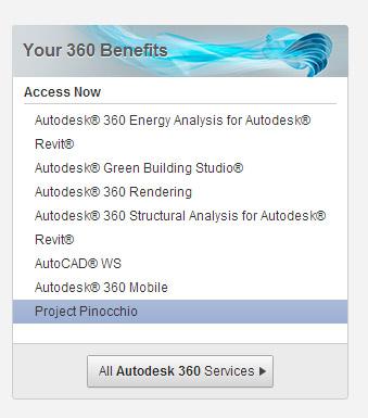 Autodesk 360-2