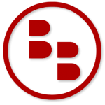 BB Logo - 360 pixels wide