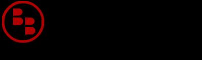 BB Logo 400pixels