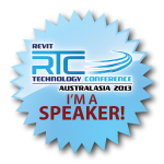 RTC2013_AUS_Badge_L