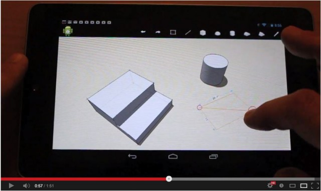 FormIt Video
