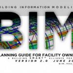 PlanningGuide