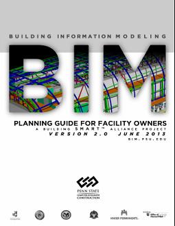 PlanningGuide2