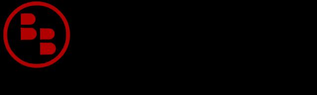 BB Logo 900pixels