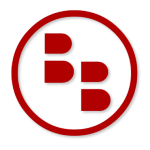 BB Logo - 360 pixels wide2